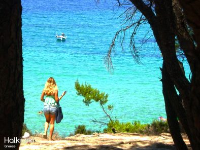 Experience Halkidiki Like a Local