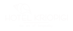 Отель Криопиги