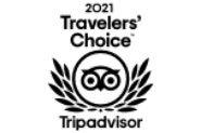 ta award 2021