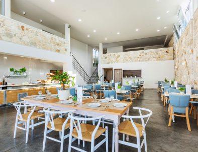 Restaurant Dimitrios