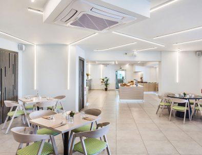 Restaurant Eleni