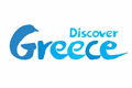 logo-discover-greece