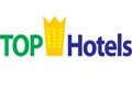 logo-top-hotes